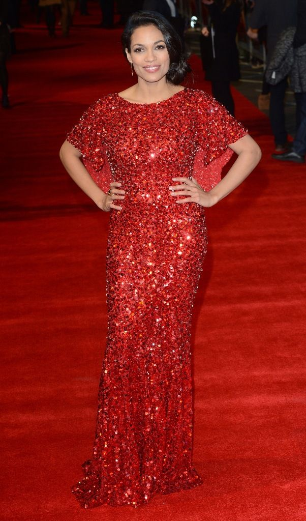 Rosario_Dawson_attends_the_premiere_of_Trance_at_Odeon_West_End_in_London_19.3.2013_16