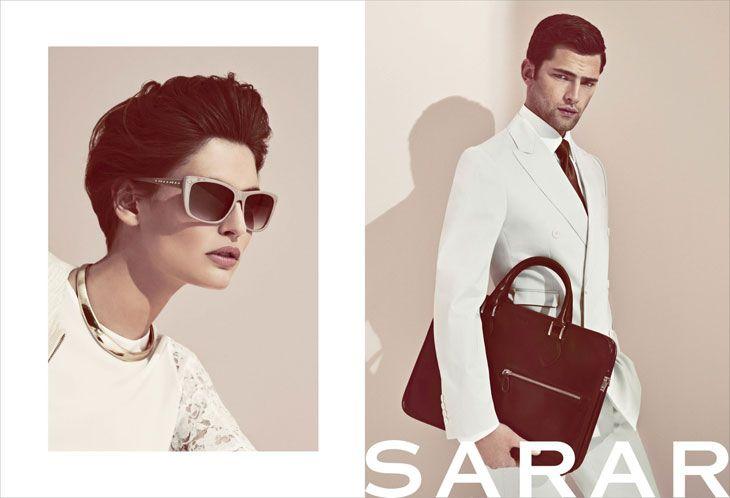 Sean-Opry-Bianca-Balti-Koray-Birand-Sarar-02
