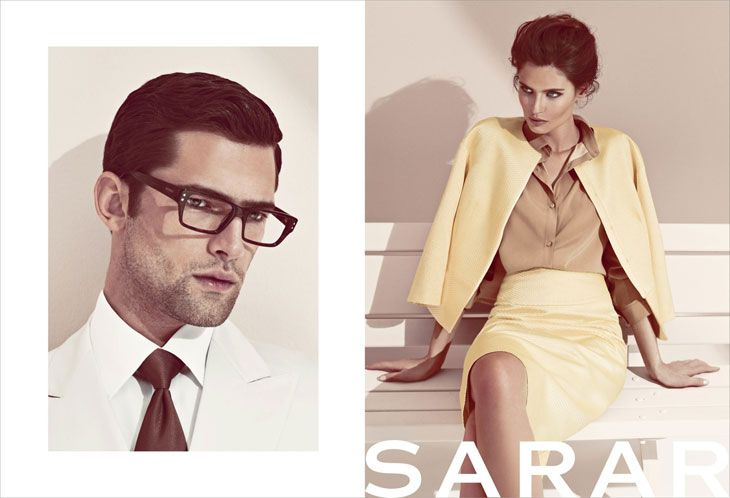 Sean-Opry-Bianca-Balti-Koray-Birand-Sarar-04