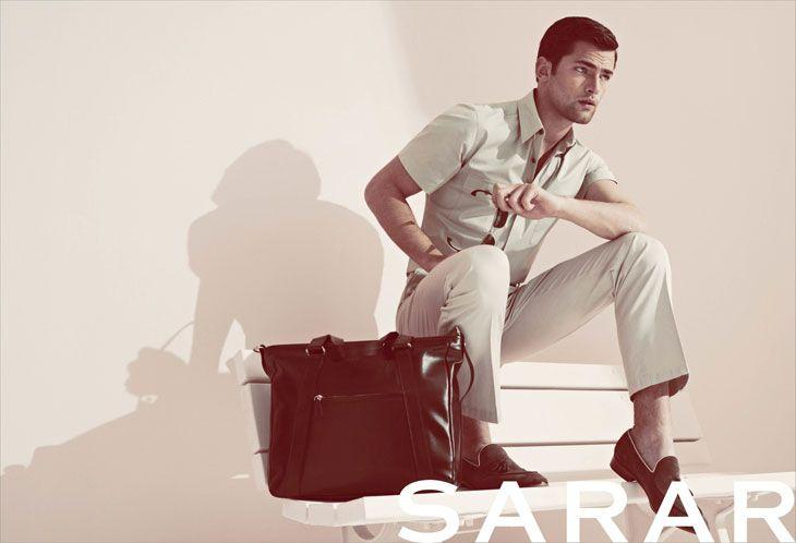 Sean-Opry-Bianca-Balti-Koray-Birand-Sarar-06