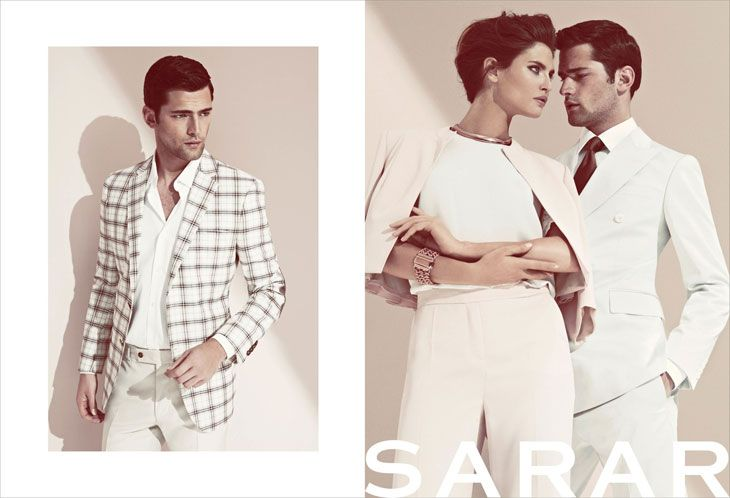 Sean-Opry-Bianca-Balti-Koray-Birand-Sarar-07