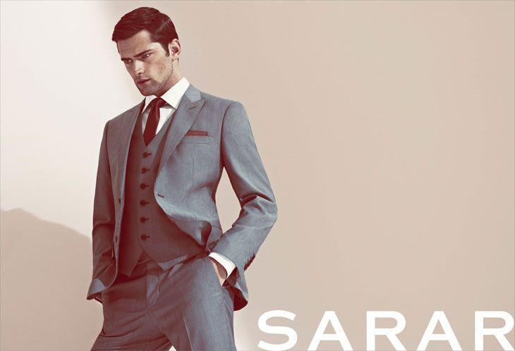 Sean-Opry-Bianca-Balti-Koray-Birand-Sarar-08