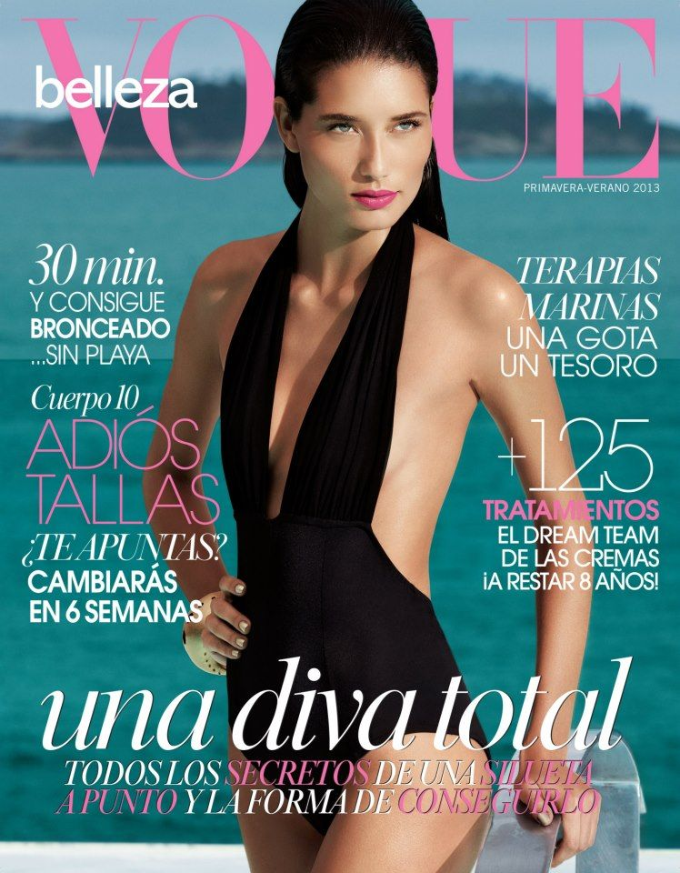 VogueBellezaMexico_SS13_MarceliaFreesz_phNicoleHeiniger_cov