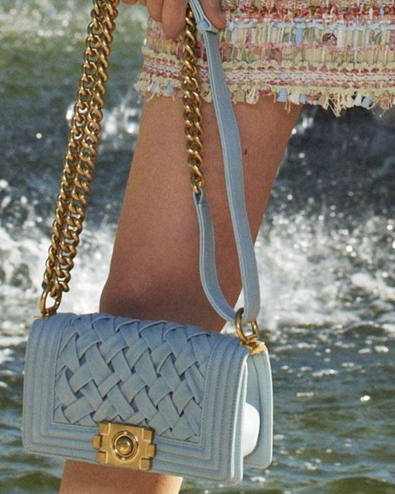 bagcraze_chanel_resort2013_3