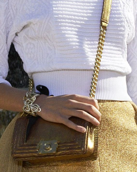 bagcraze_chanel_resort2013_5