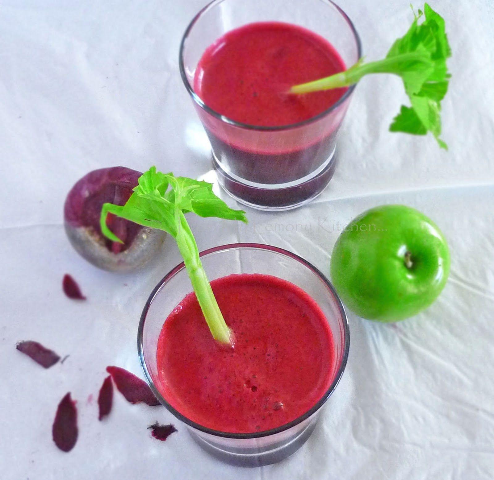beetroot juice 3_edited-1