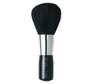 bronzer_brush