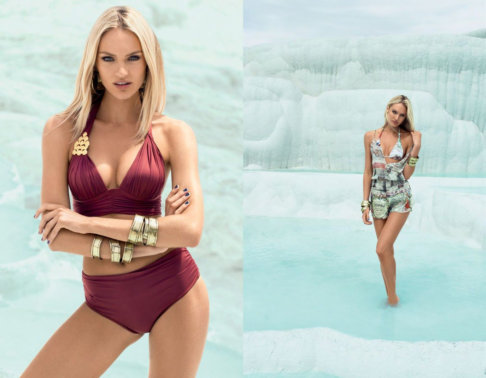 candice-swanepoel-bikini-shoot-photos-aguadecoco_2013catalog-6