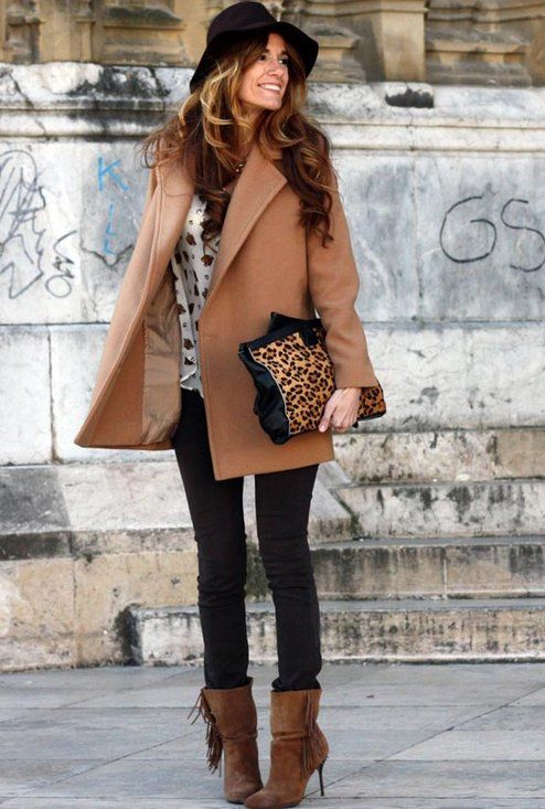 choies-beige-shampalove-coats~look-main