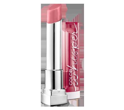 color-whisper_lust-for-blush_pack-shot