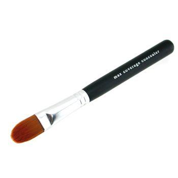 concealer-brush