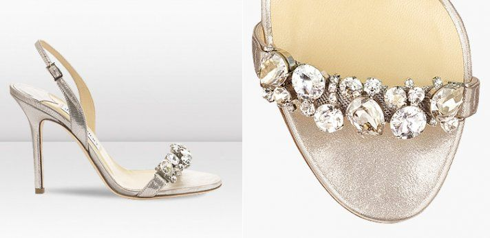 crystal-embellished-wedding-shoes-by-jimmy-choo-2__full