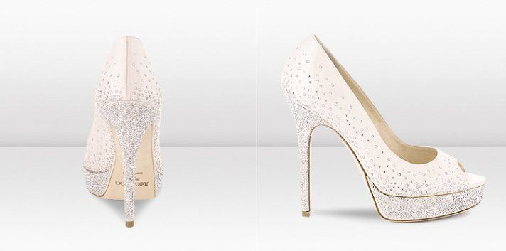 crystal-embellished-wedding-shoes-by-jimmy-choo__full