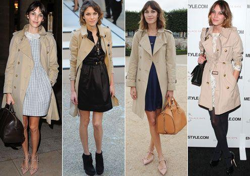 estilo-alexa-chung-trench-coat
