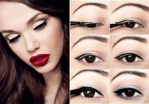 eyebauty