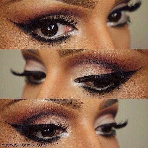 eyelineeeeer