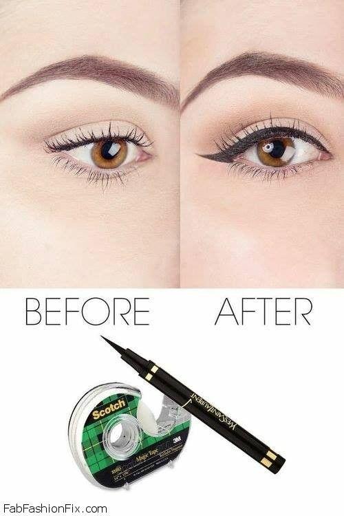 eyeliner66