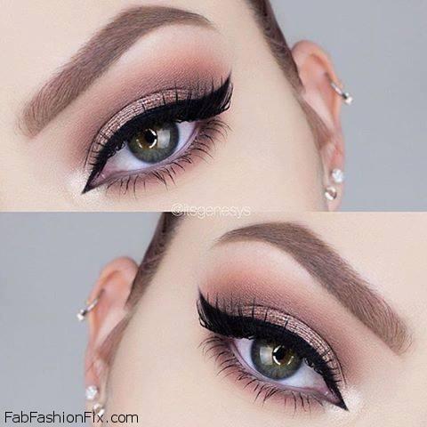 eyelinerz