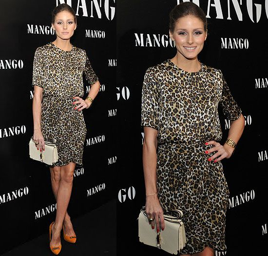 ff-olivia-palermo-mango-skirt-top-dress-2