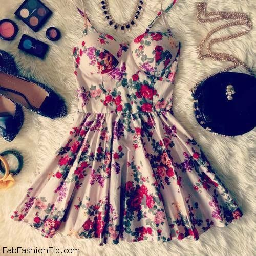florals7