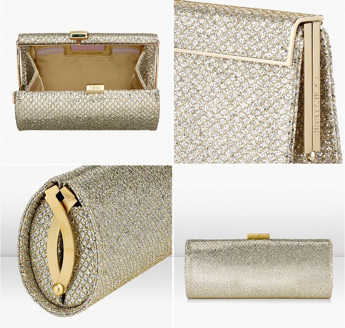 gold-sparkle-wedding-clutch-by-jimmy-choo-2__full