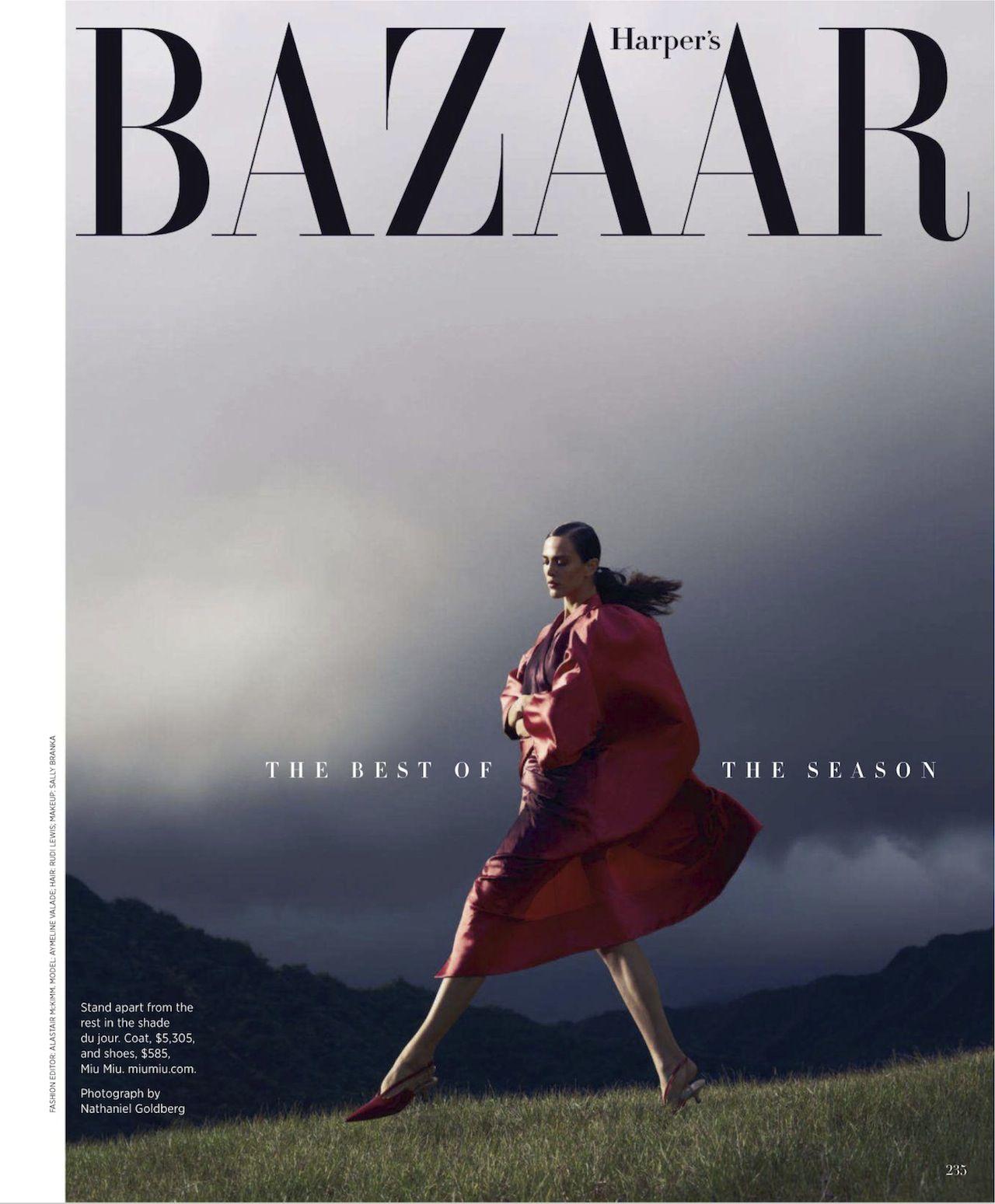 harper-bazaar-2013-04-apr__dragged__1