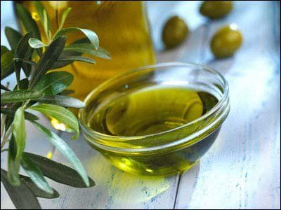 healing-olive-oil-2
