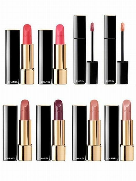 images_2013_03_Chanel_384178045