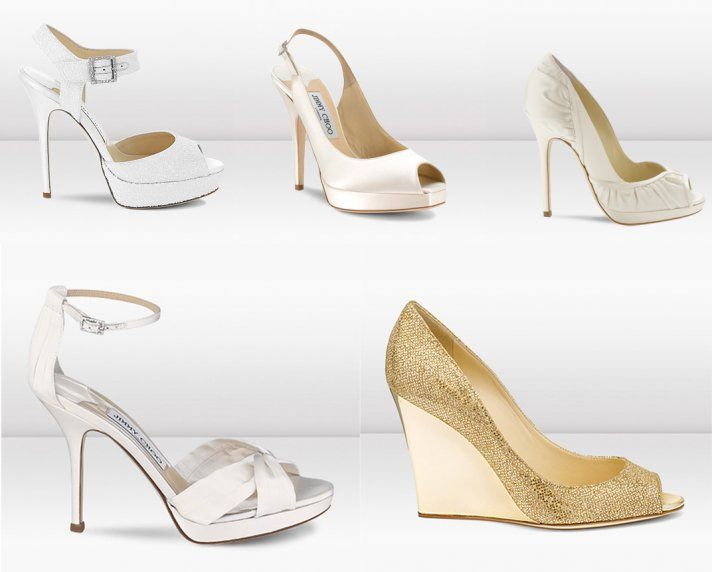 jimmy-choo-wedding-shoes-2013-bridal-collection__full