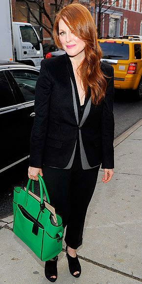 julianne-moore-Reed-Krakoff-Atlantique-Tote