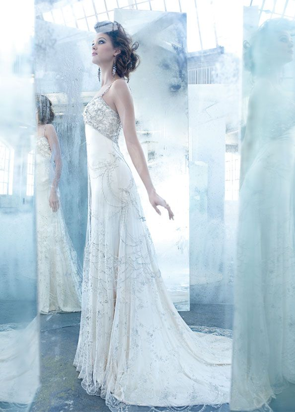 lazaro-bridal-silk-charmeuse-a-line-gown-embroidered-overlay-jeweled-empire-shoulder-straps-sweep-3307_zm