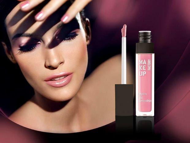 makeupfactoryhydralipsmoothie1