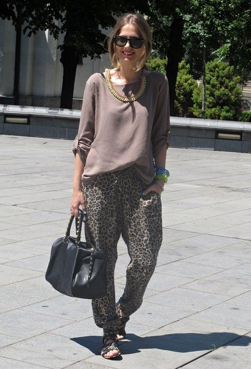 parfois-bags-zara-harem-baggy-pants~look-main
