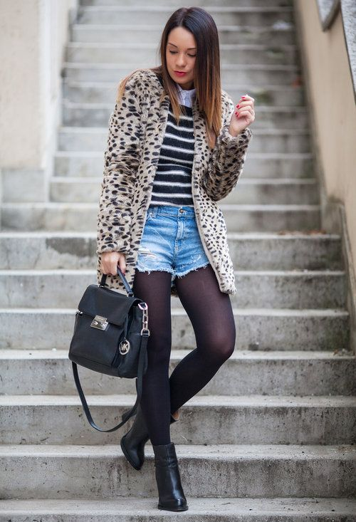 pull-bear-marcas-de-ropa---animal-print-zara-fur-real-faux-1~look-main