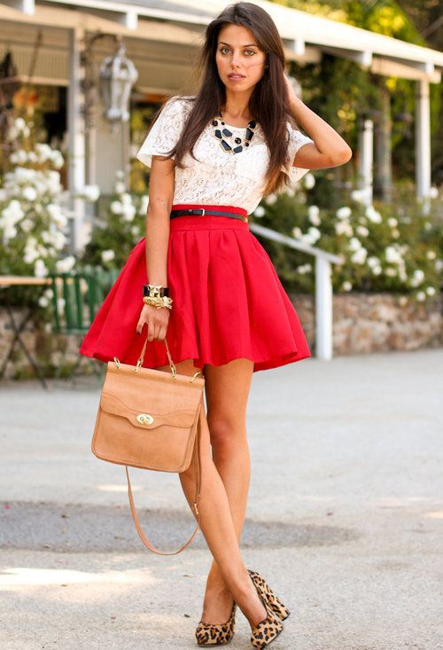 romwe-skirts~look-main