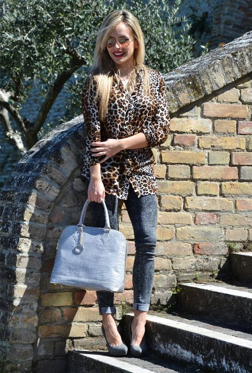 zara-animalier-ray-ban-marrone~look-main