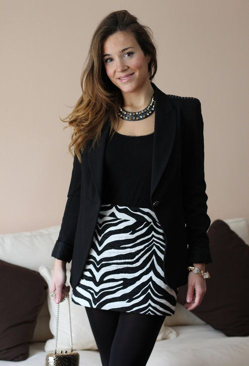 zara-estampado-animal-calzedonia-faldas~look-main