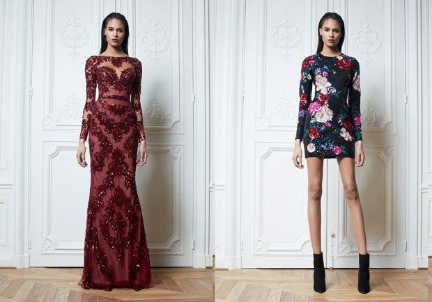 zuhair_murad_fall_2013_collection_14