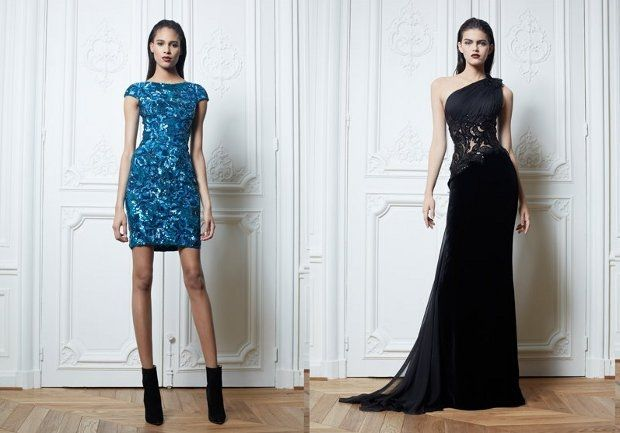zuhair_murad_fall_2013_collection_15