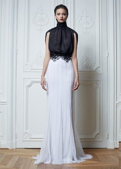 zuhair_murad_fall_2013_collection_6