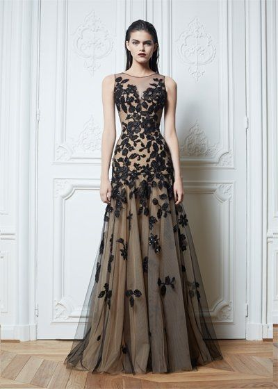 zuhair_murad_fall_2013_collection_9
