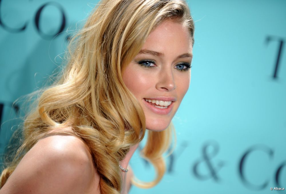 11923-you-can-tell-that-doutzen-kroes-is-a-1000x0-1