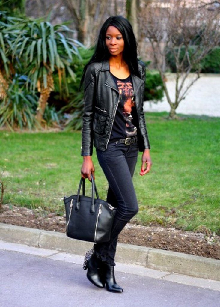 19fev13-tiger-print-t-shirt-studded-boots-cloutnes-perfecto-stylesbyassitan-~look-additional-big