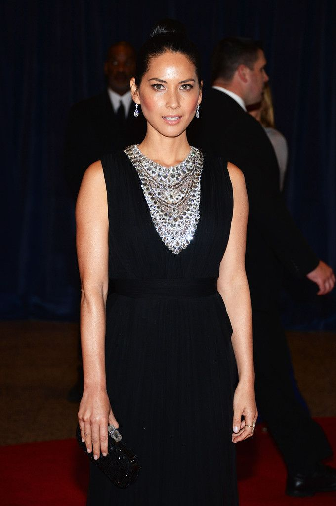 2013_White_House_Correspondents_Association_JyA8SJ9Tcncx
