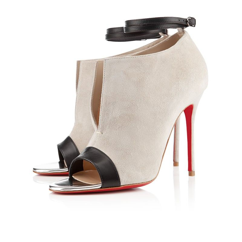 christian louboutin new collection shoes