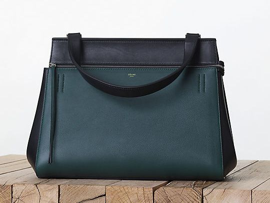 Celine-Bicolor-Edge-Bag-Fall-2013