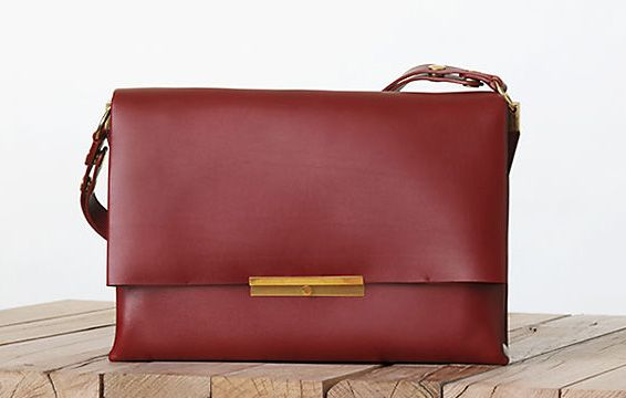 Celine-Blade-Bag-Leather-Fall-2013