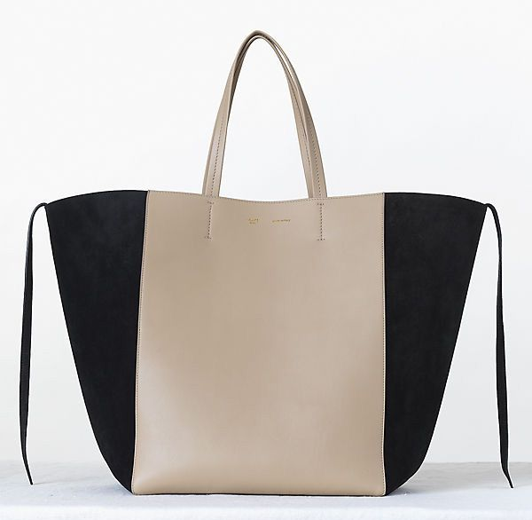 Celine-Cabas-Phantom-Bicolor-Fall-2013
