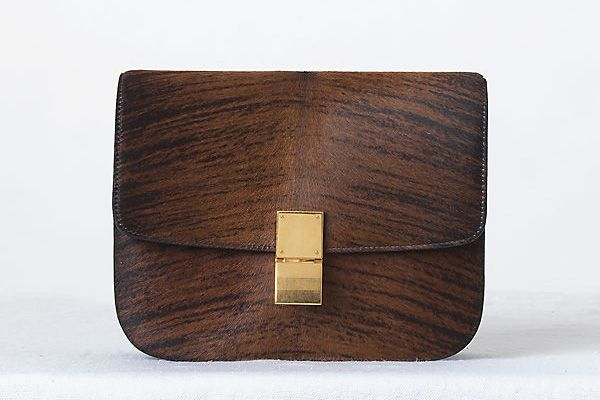 Celine-Classic-Box-Bag-Wood-Grain-Fall-2013