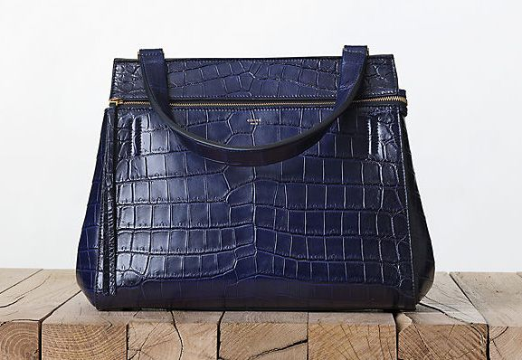 Celine-Crocodile-Edge-Bag-Fall-2013